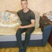 серж 56 Астрахань