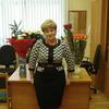 NINA, 63, г.Москва