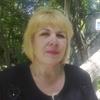 Елена, 55, г.Волноваха