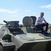 Denis, 36, г.Актобе (Актюбинск)
