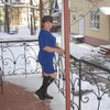 НиНоЧкА, 50, г.Брянск