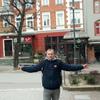 Іван, 28, г.Житомир