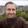 Den, 42, Kaunas