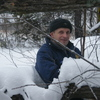 Егор, 54, г.Советский (Тюменская обл.)