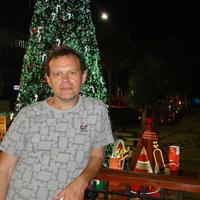 Igor, 43 года, Стрелец, Караганда