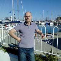 сергей, 52 года, Весы, Санкт-Петербург