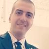 Григорий, 26, г.Черкассы