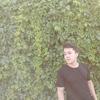 Sardor, 18, Osh