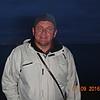 Дима, 54, г.Санкт-Петербург