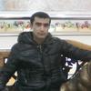 Мардон, 30, г.Душанбе