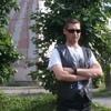 Валентин, 38, г.Котлас