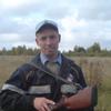 Сергей, 39, г.Завьялово
