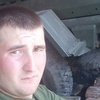 Микола, 20, г.Inovrotslav