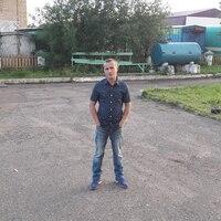 Георгий, 33 года, Дева, Санкт-Петербург