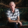 Юрий, 30, г.Арзамас