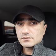 Джамал 35 Баку