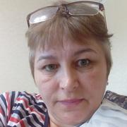 Ольга 45 Томск