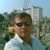 Марат, 47, г.Атырау(Гурьев)