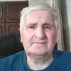 Михаил, 75, г.Москва