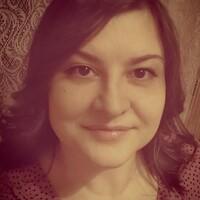 Лариса, 41 год, Лев, Красноярск