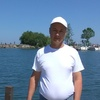 Tashpulat, 56, Cleveland