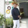 Ravi, 28, г.Дарбханга