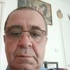 Aref, 56, г.Нетания