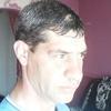 raf, 40, Nevyansk