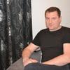 Олег, 43, г.Малин