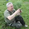 sergey, 58, Yelniki
