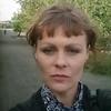 Марина, 38, г.Челябинск