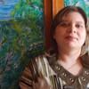 Юлия, 37, г.Ревда