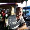 Сергей, 50, г.Оха