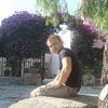 Олександр, 31, г.Червоноград