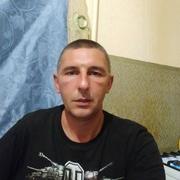 Vova Ivanov 39 Брянск
