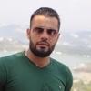 BADR, 50, Damascus