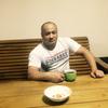 ма, 35, г.Нальчик