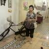 вера, 63, г.Ташкент