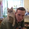 ОЛЕГ, 42, г.Новомосковск