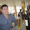 Oleg, 33, г.Актау (Шевченко)
