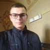 Василь, 19, г.Тернополь