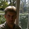 Дмитрий, 46, г.Гомель