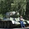 Костя, 34, г.Бийск