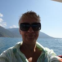 Ольга, 52 года, Скорпион, Нижний Тагил