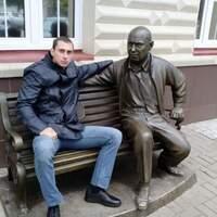 Валерий, 34 года, Весы, Москва