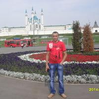 ЛЕОН, 43 года, Овен, Владивосток