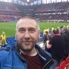 Евгений, 41, г.Липецк