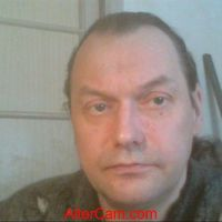 александр, 56 лет, Телец, Санкт-Петербург