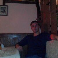 Иван, 29 лет, Рак, Брест