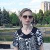 Антонина, 45, г.Курск